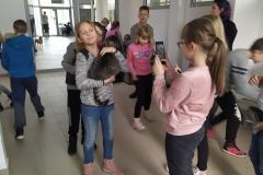 5a w Centrum Opieki nad Zwierzętami