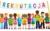 Zapisy uczniów do SP 17 na rok szkolny 2019/2020!