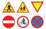 Wakacje na rowerze!