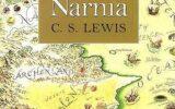 Baśniowa Narnia - maty w wykonaniu klas 5.