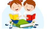 Pasowanie na czytelnika biblioteki