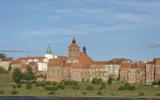 Moje miasto Grudziądz