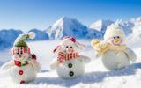 Półkolonie podczas ferii zimowych
