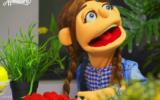"""Kala i Pszczoły"" - cykl edukacyjny video"