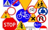 Karta rowerowa - zapisy do 12.10.2021 r.